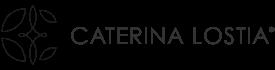 Caterina Lostia Concept Agency | Wedding planner | destination wedding | Party Planner | Event Planner | Eventi Corporate | Stylist - Art Director