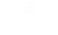 Caterina Lostia Event producer