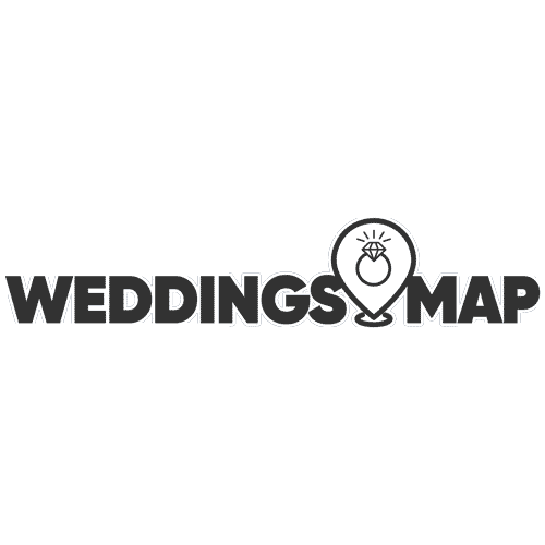weddingsmap-white_1