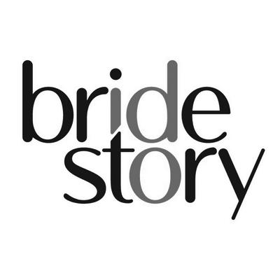 bride-story-logo