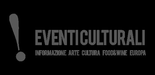 eventi-culturali