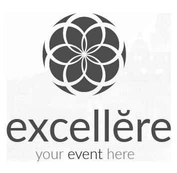 excellere-logo-association