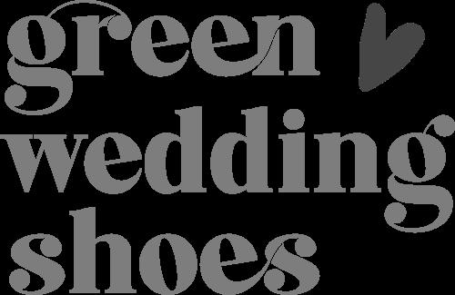 green_wedding_shoes