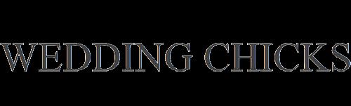 logo-wedding-chicks