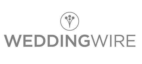 weddingwire-generic-share