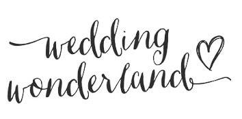 weddingwonderland